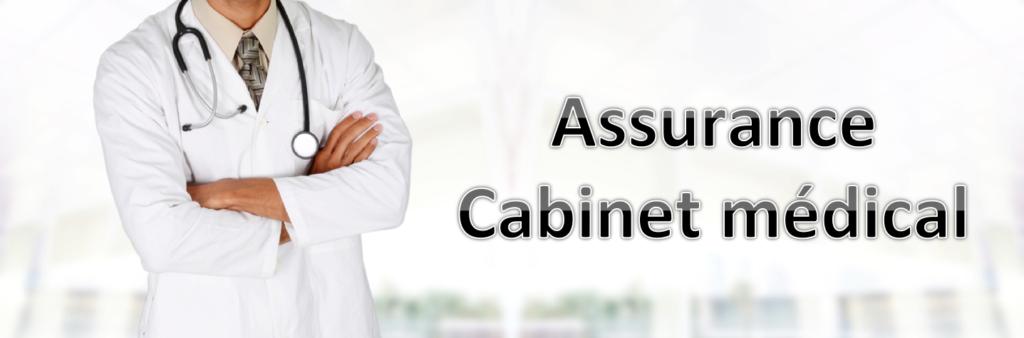 assurance-cabinet-medical