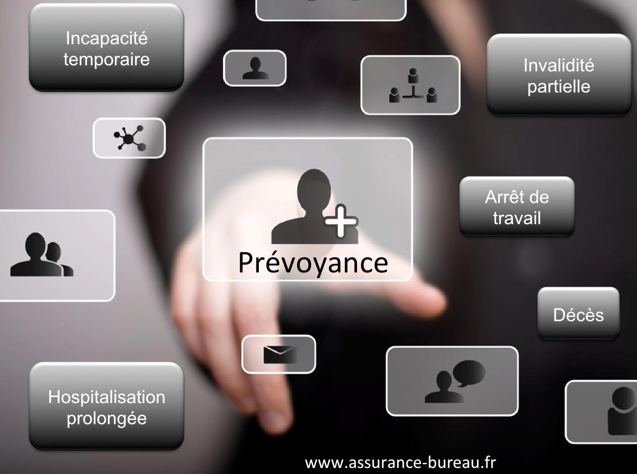 assurance-prevoyance-axa-cabinet-medical-et-bureau